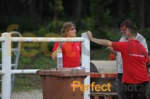 Working Equitation 2011