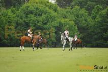 Ellerstina Gold Cup 3rd Day
