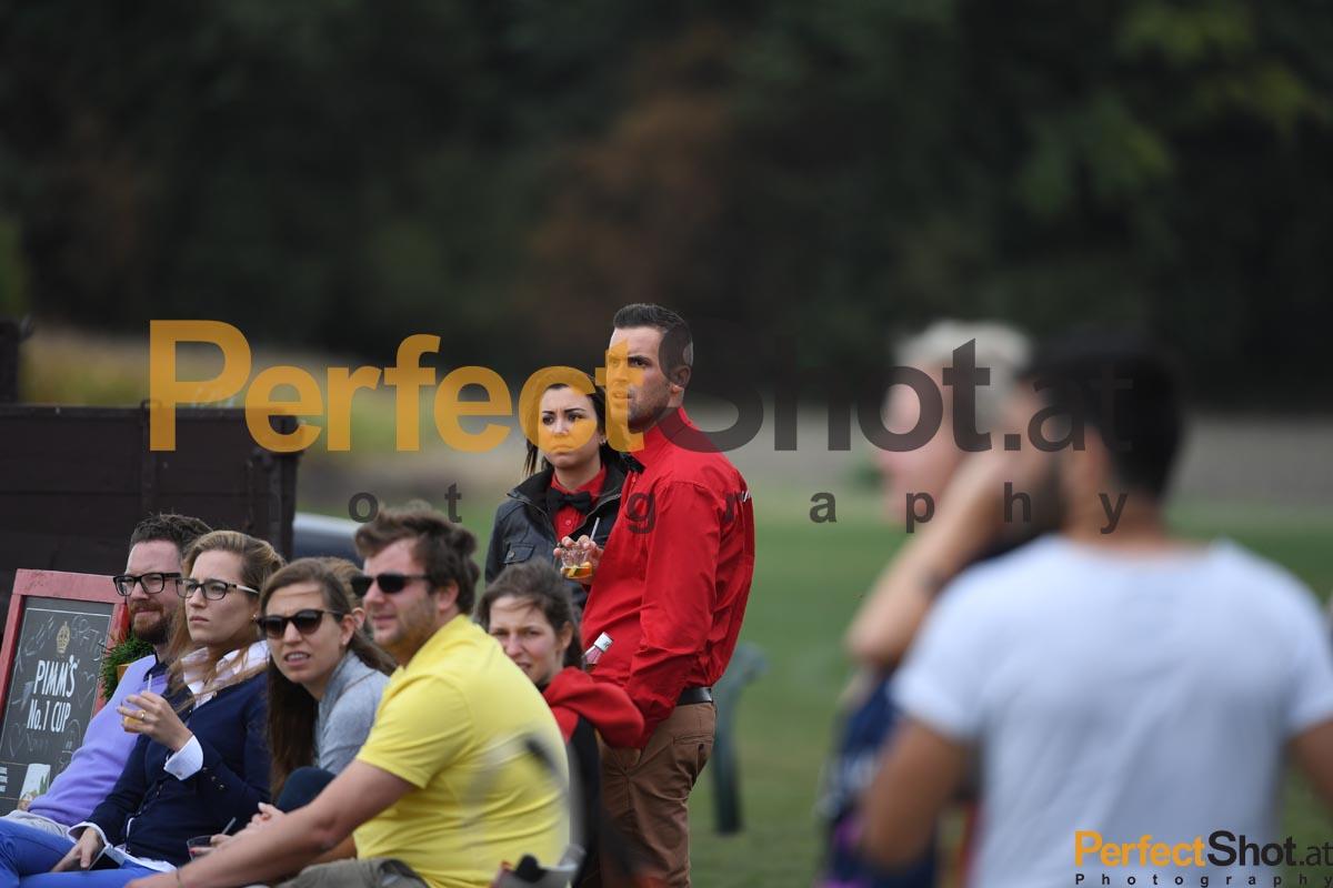 Amateur Cup; 2016; Poloclub Schloss  Niederweiden; D2; perfectshot.at;;17.09.2016;Austria;Day 2;Polo;