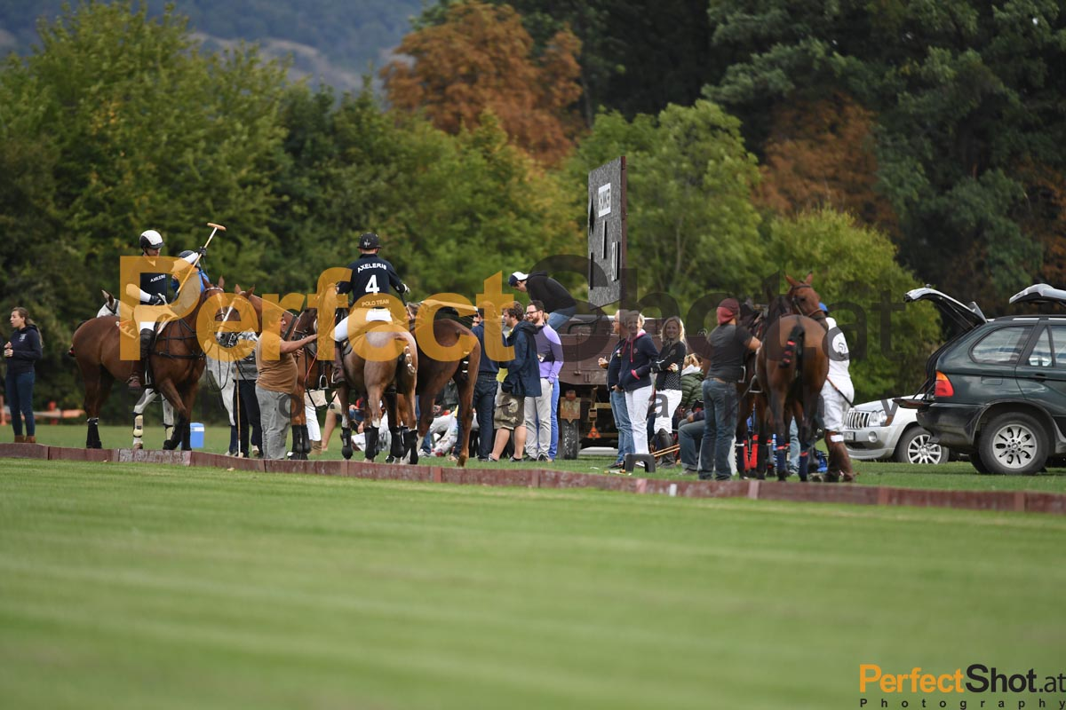 Amateur Cup; 2016; Poloclub Schloss  Niederweiden; D2; perfectshot.at;;17.09.2016;Austria;Day 2;Polo;