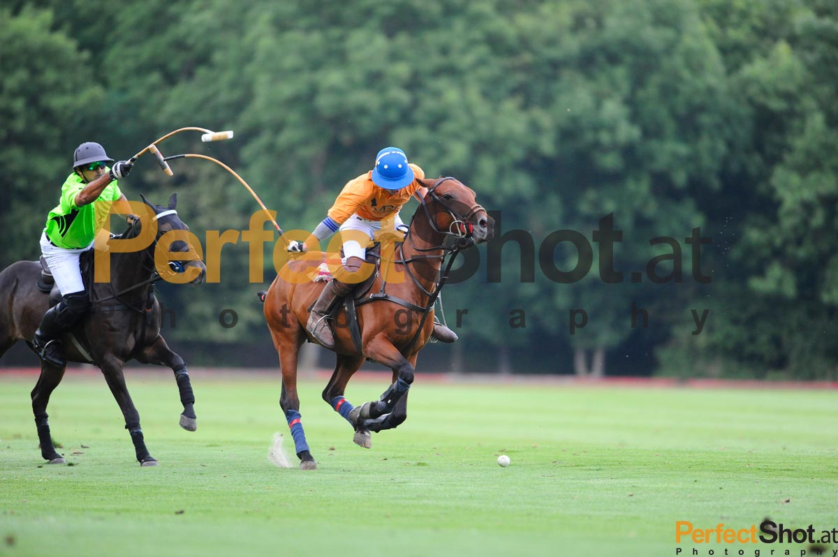 Summer Cup; 2017; Poloclub Schloss Ebreichsdorf;D4; perfectshot.at;;14.07.2017;Austria;Day 4;Polo;