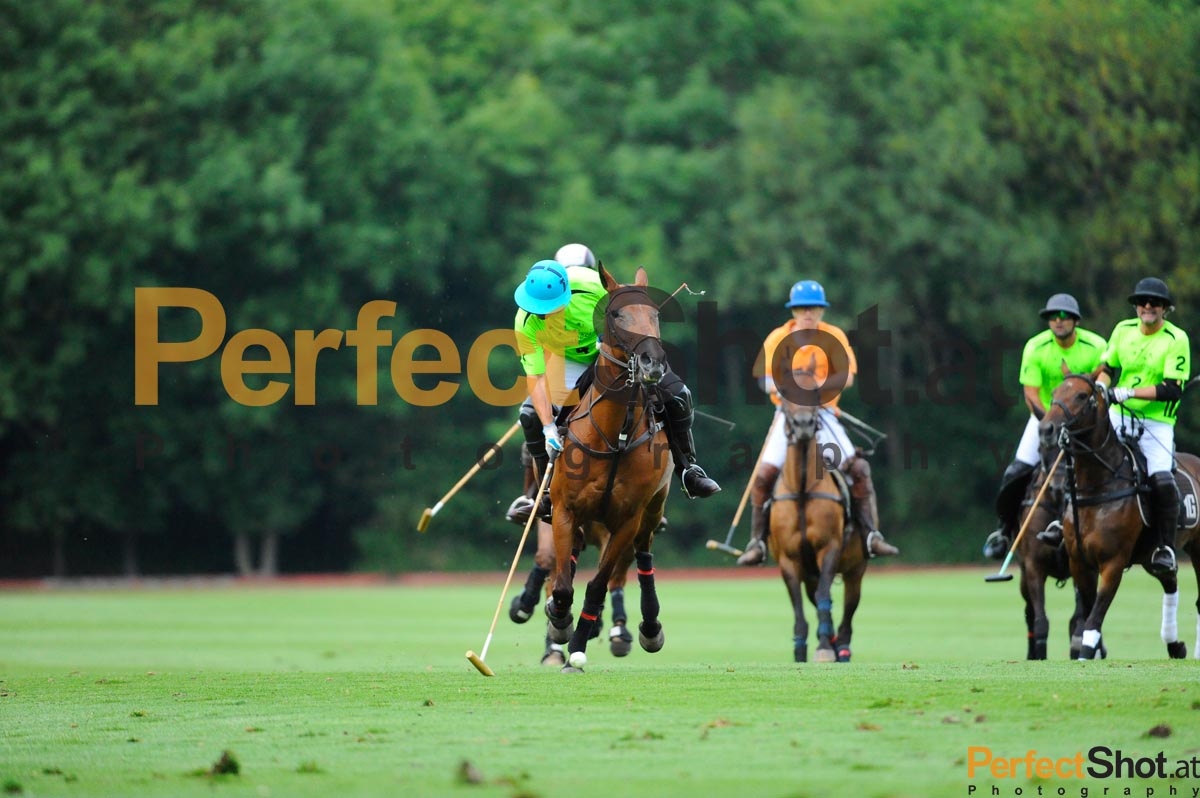 Summer Cup; 2017; Poloclub Schloss Ebreichsdorf;D4; perfectshot.at;;14.07.2017;Austria;Day 4;Polo;