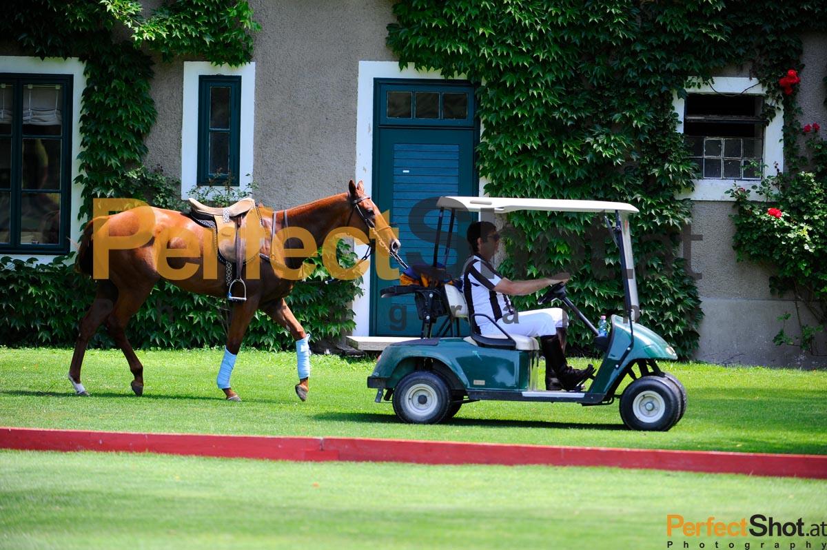 International Cup; 2017; Poloclub Schloss Ebreichsdorf;D3; perfectshot.at;;30.07.2017;Austria;Day 3;Polo;