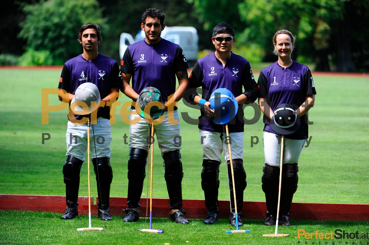 International Cup; 2017; Poloclub Schloss Ebreichsdorf;D3; perfectshot.at;;30.07.2017;Austria;Day 3;Polo;