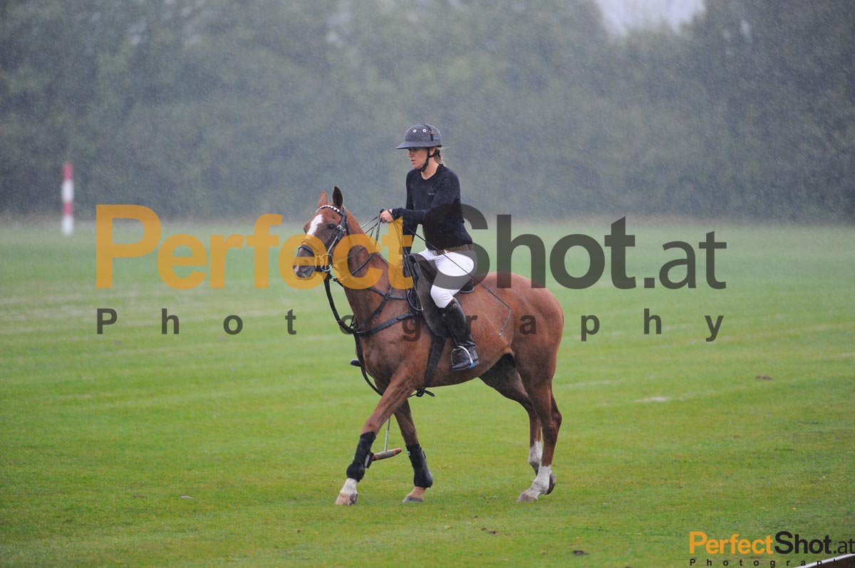 Amateur Cup Final; 2017; Poloclub Schloss Niederweiden;D3; perfectshot.at;;17.09.2017;Austria;Day 3;Polo;