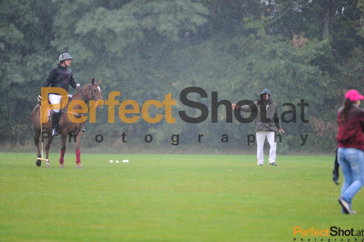 Amateur Cup Final; 2017; Poloclub Schloss Niederweiden;D3; perfectshot.at;;17.09.2017;Austria;Day 3;Polo;