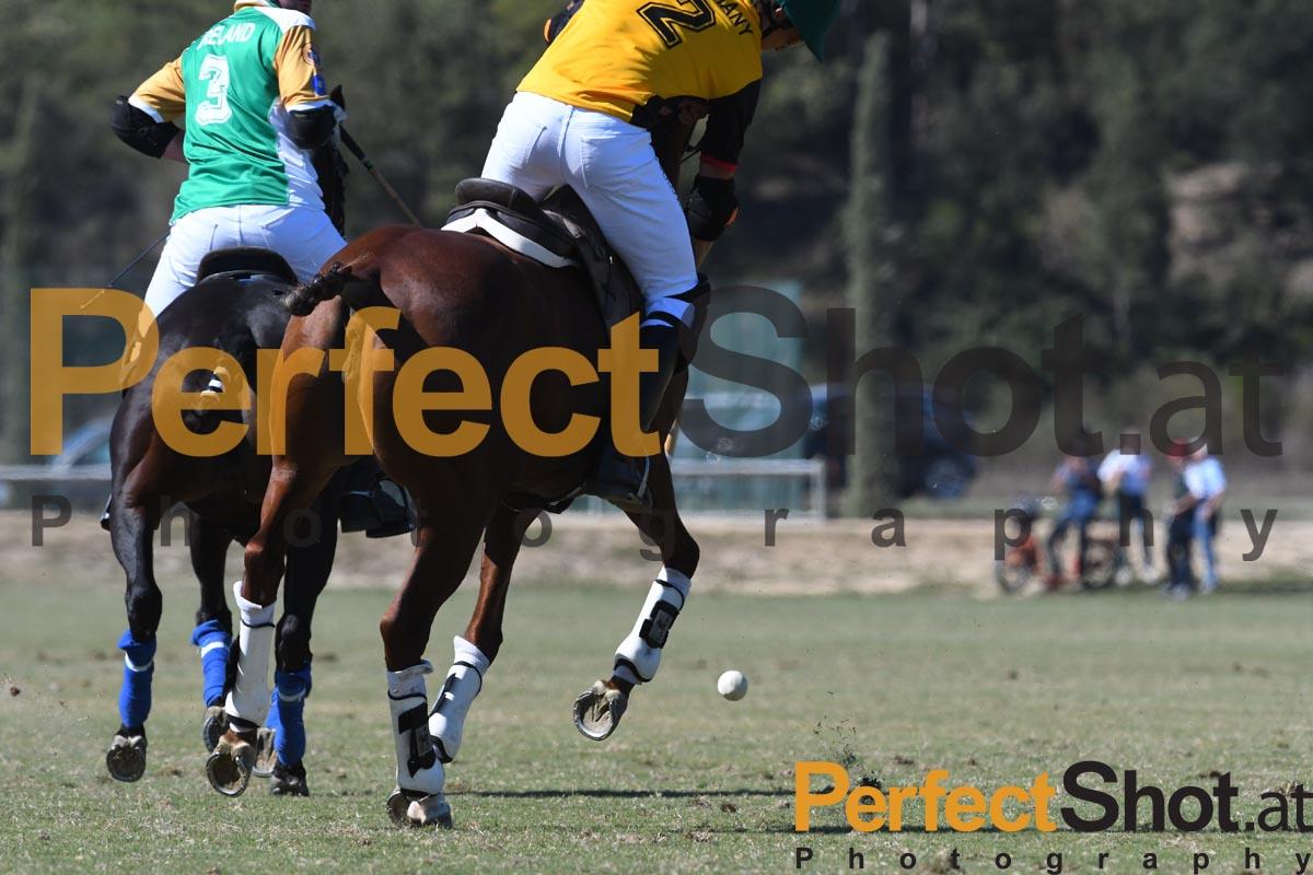 European Polo Championship; Villa A Sesta; 2018; Toskana; Toscana; Polo; Horse; Sport; Italy; 30.09.2018;Netherlands;Germany;Azerbaijan;Italy;France;Ireland;