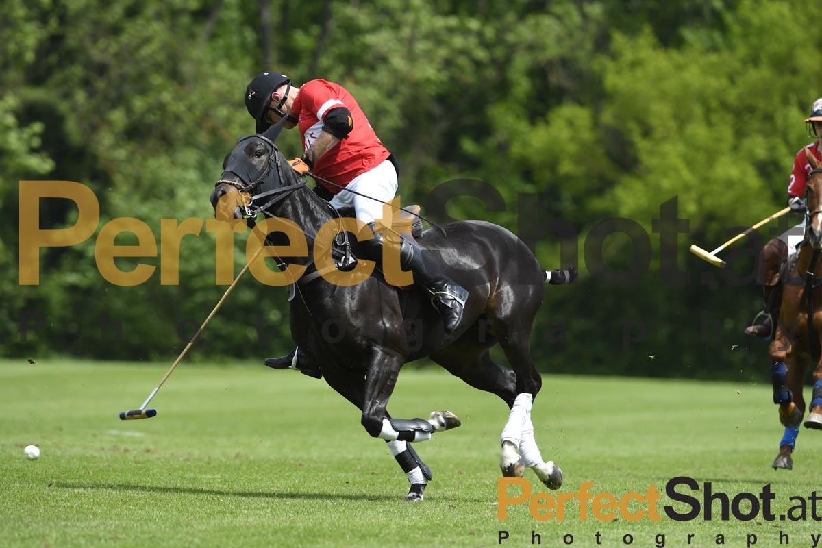 Spring Cup; 2019; Poloclub Schloss Ebreichsdorf;D2; perfectshot.at;;11.05.2019;Austria;Day 2;Polo;