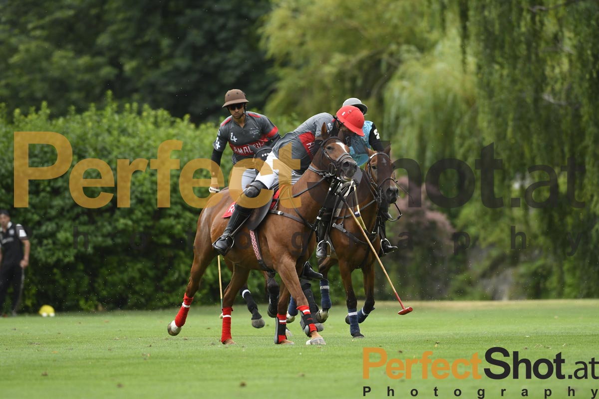 Summer Cup; 2019; Poloclub Schloss Ebreichsdorf;D3; perfectshot.at;;07.07.2019;Austria;Day 3;Polo;Robert Kofler;