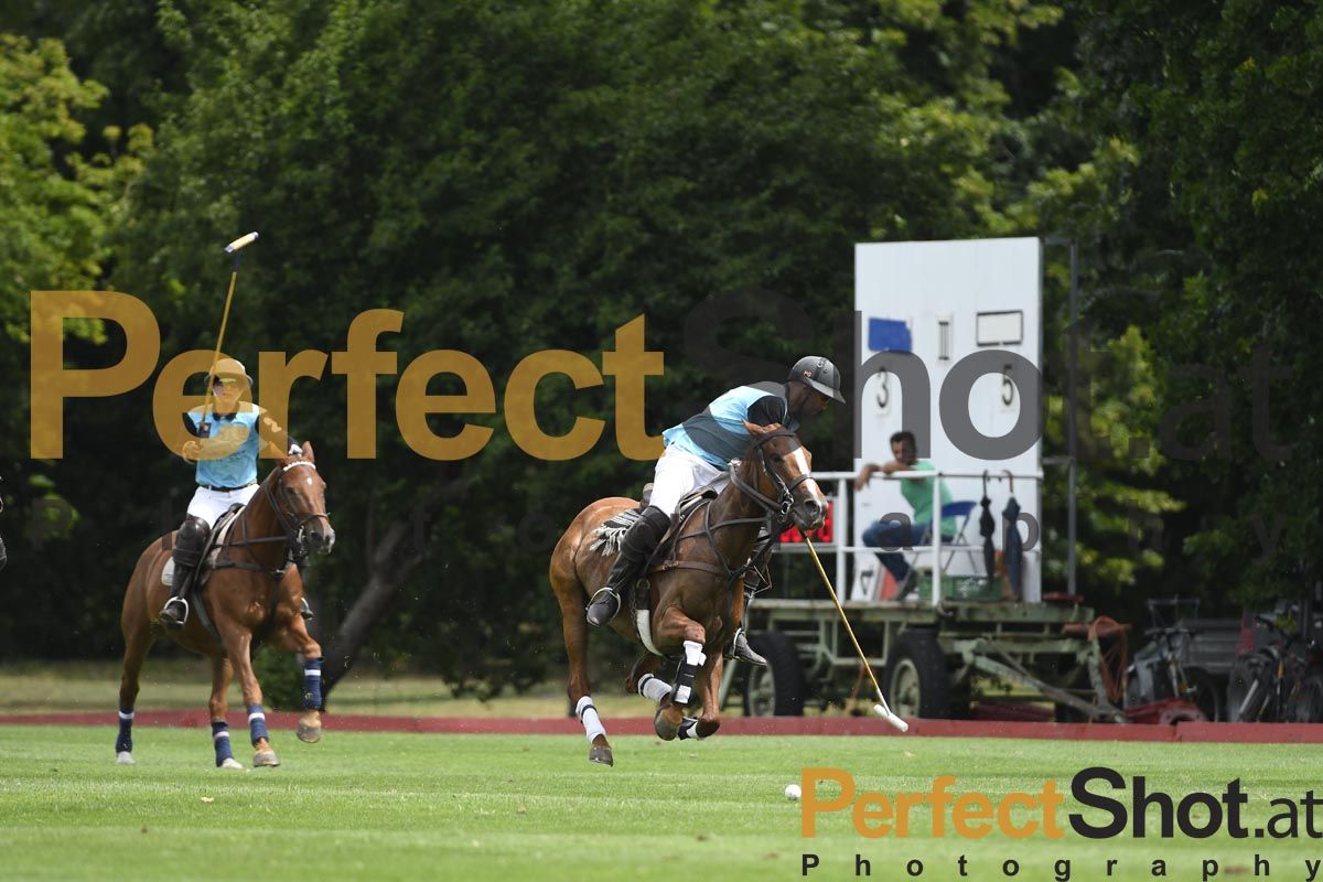 Summer Cup; 2019; Poloclub Schloss Ebreichsdorf;D3; perfectshot.at;;07.07.2019;Austria;Day 3;Polo;