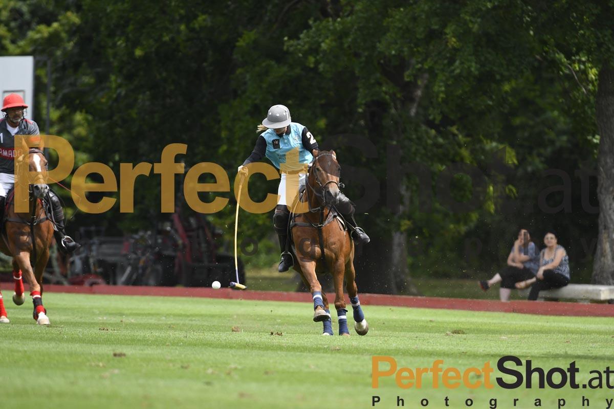 Summer Cup; 2019; Poloclub Schloss Ebreichsdorf;D3; perfectshot.at;;07.07.2019;Austria;Day 3;Polo;