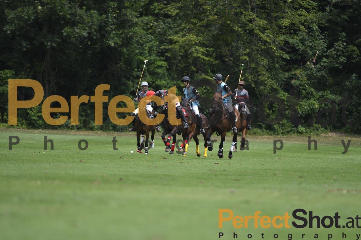 Summer Cup; 2019; Poloclub Schloss Ebreichsdorf;D3; perfectshot.at;;07.07.2019;Austria;Day 3;Polo;Robert Kofler;