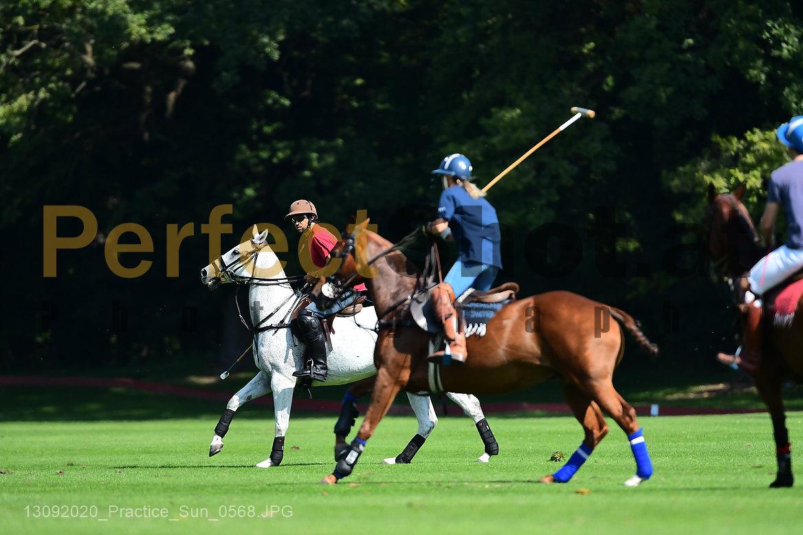 Practice 2020;13.09.2020;perfectshot.at;Austria;Polo;2020;Poloclub Schloss Ebreichsdorf;Sunday;