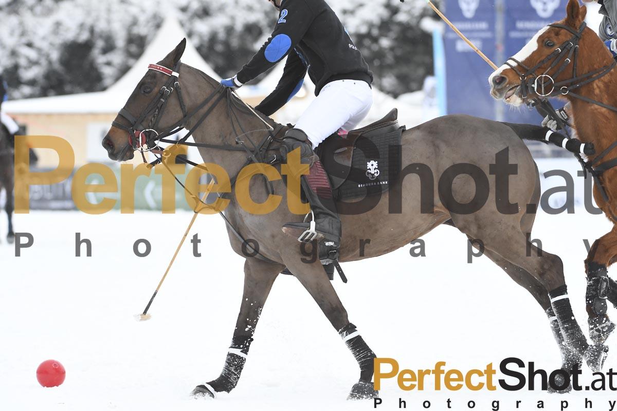 19.01.2020;D3; perfectshot.at;Austria;Day 3;Polo;;Kitzbühel Polo Cup ;2020;Poloclub Kitzbühel;Kitzbuehel;