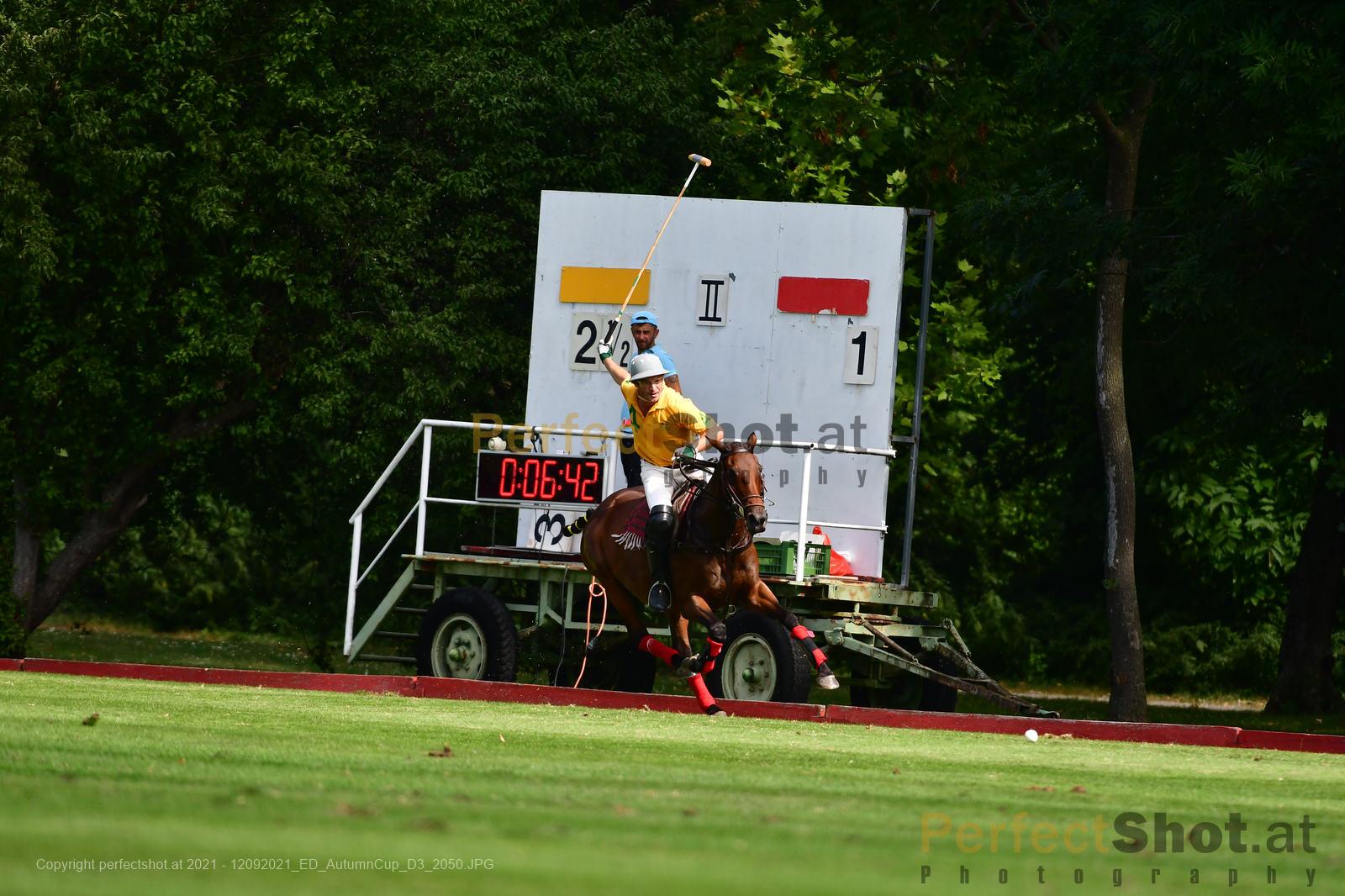 12.09.2021;perfectshot.at;Austria;Polo;2021;Poloclub Schloss Ebreichsdorf;Day 3;Autumn Cup 2021;