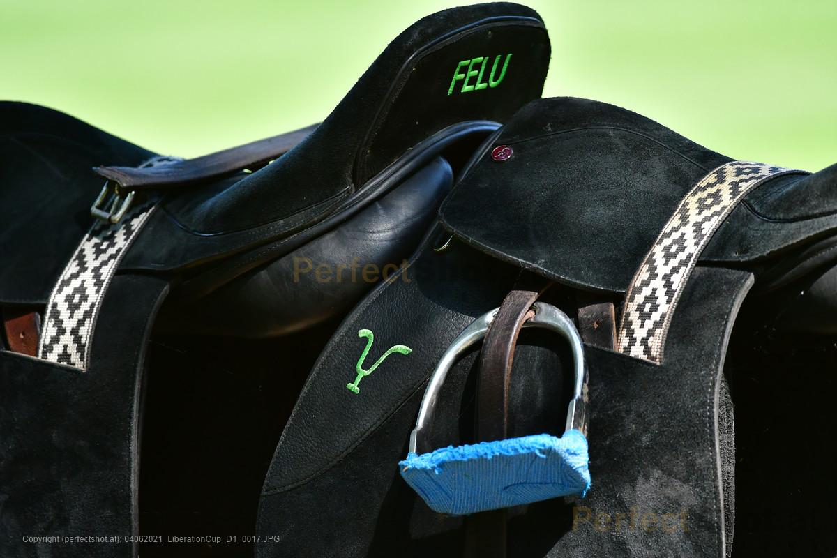 04.06.2021;perfectshot.at;Austria;Polo;2021;Poloclub Schloss Ebreichsdorf;Day 1;Liberation Cup;