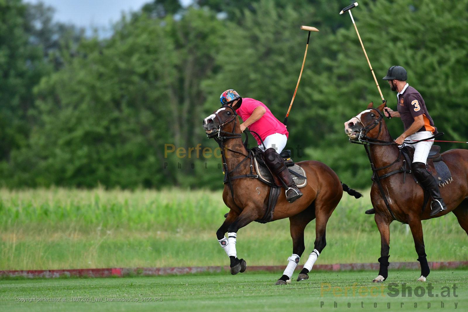 18.06.2021;perfectshot.at;Austria;Polo;2021;Poloclub Niederweiden;Tournament;Day 3;Final;Diamandes;