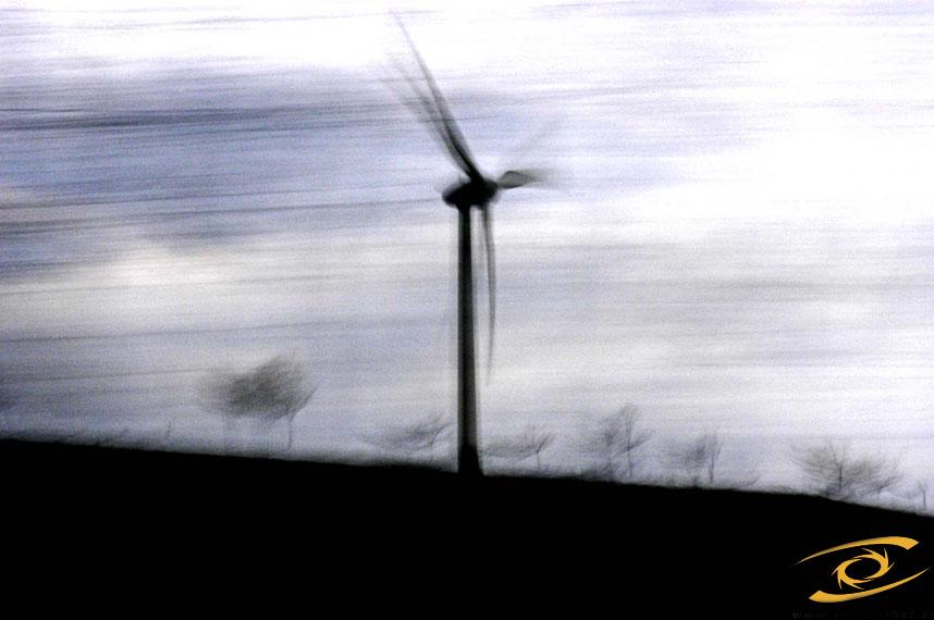 d:Geschwindigkeit;d:Wetter;d:Wind;d:windkraftwerk;d:windrad;e:speed;e:weather;e:wind;e:wind engine;e:wind wheel